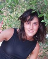Benedetta Romano