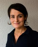 Eva-Maria Düringer