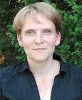 Jana Lüdtke