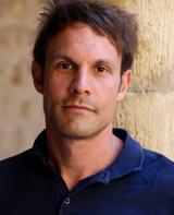 Jean Moritz Müller
